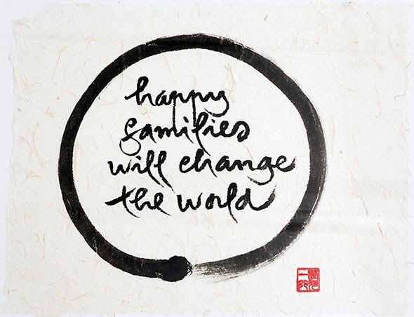 happy_families_will_change_the_world[1]